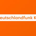 Die jungen Wilden | Deutschlandfunk Kultur