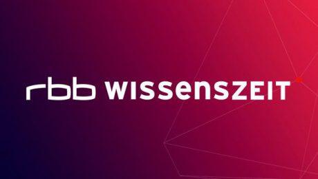 Im Möckernkiez | rbb Fernsehen